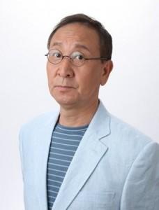 本日21:00~TBS系列】キートン...