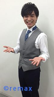 石井真   リマックスブログ