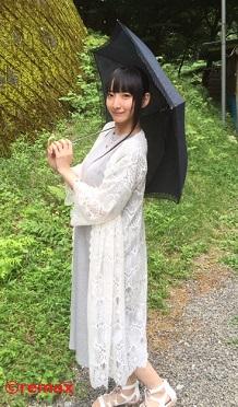 佐倉薫の画像 p1_31