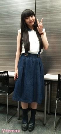 佐倉薫の画像 p1_6
