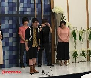 ○間瀬・松重・西谷・新田