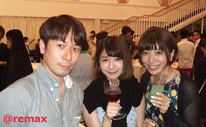 ○泰・春木・八巻