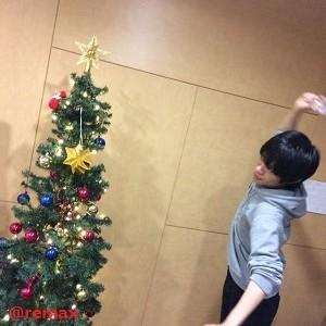 2018.12.18室元気②