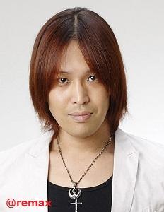 1_06鶴岡聡