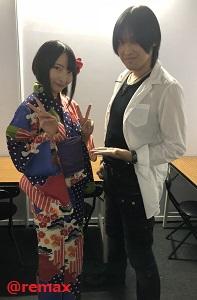2018.08.20-佐倉10