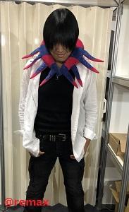 2018.08.20-鶴岡01