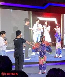 2018.08.20-佐倉06