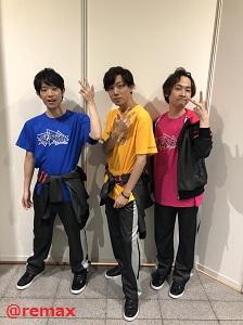 2018.09.26-室03