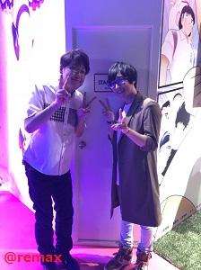 2018.09.26-小野