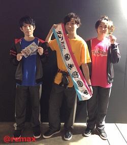 2018.09.26-室04