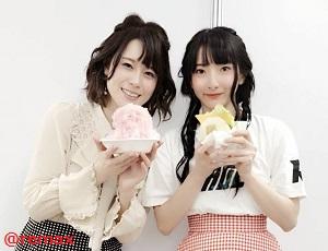 2018.09.19-佐倉2