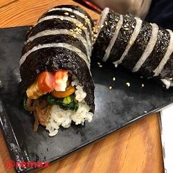 2018.11.07-鶴岡08