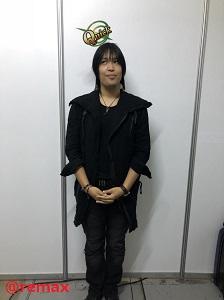 2018.11.07-鶴岡01