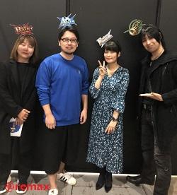 2018.11.07-鶴岡03