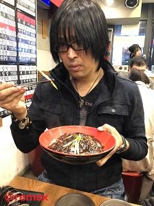2018.11.07-鶴岡06