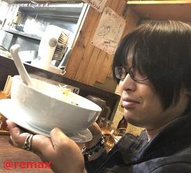 2018.12.10-鶴岡19