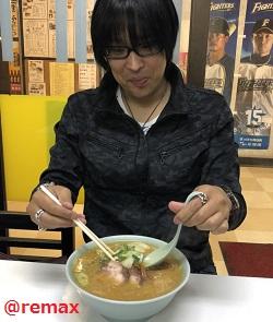 2018.12.10-鶴岡20