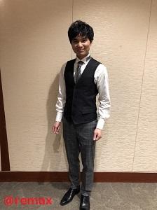 2019.01.15-石井01
