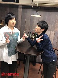 2019.02.19-室10