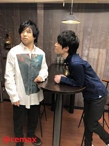 2019.02.19-室09