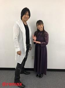 2019.02.28-鶴岡聡03