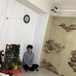 2019.02.19-室07