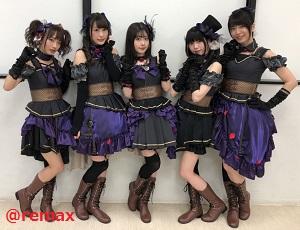 2019.03.11-八巻アンナ03