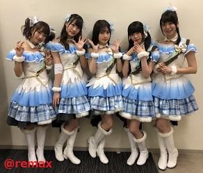 2019.03.11-八巻アンナ05