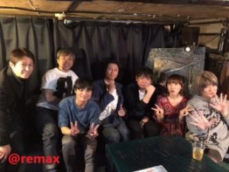 2019.03.14-石井真