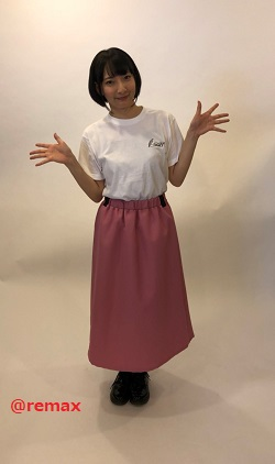 佐倉薫「2019年6月12日③」