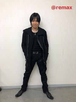 0806鶴岡さん2