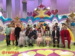 2019.09.07-本名陽子05