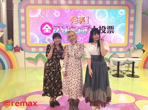 2019.09.07-本名陽子04