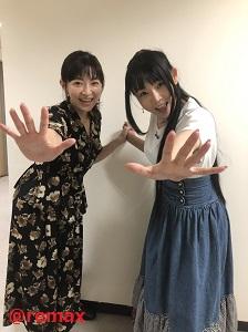 2019.09.07-本名陽子02