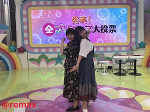 2019.09.07-本名陽子03