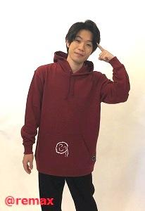 2019.10.23-室05