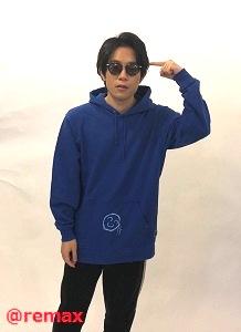 2019.10.23-室04