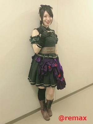 20191028_八巻アンナ