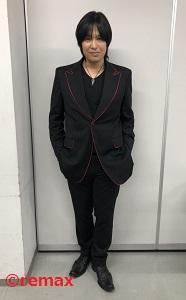 2019.01.21-鶴岡聡01