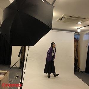 2020.02.13-佐倉薫11