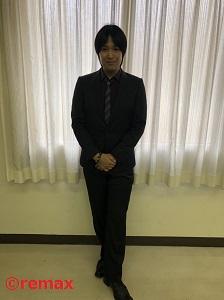 2020.02.03-鶴岡聡01