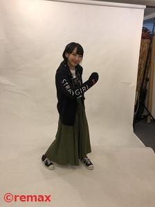 2020.02.13-佐倉薫04