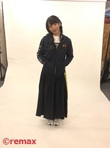 2020.02.13-佐倉薫09