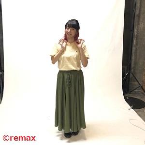 2020.08.03-佐倉薫16