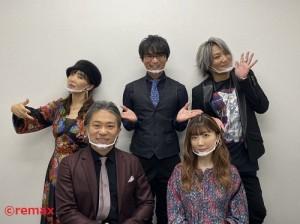 2020.11.16-石井真02