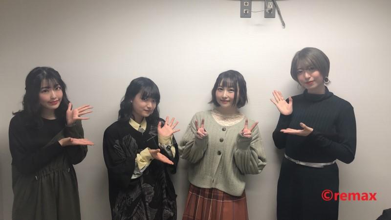 2020.12.24-八巻アンナ3
