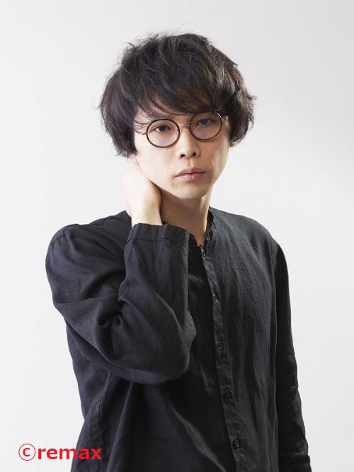 1_010手塚ヒロミチ