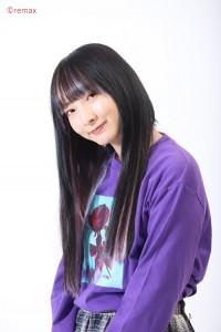 紫バスト1