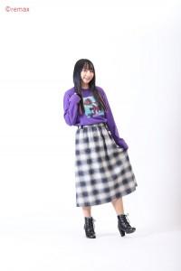 紫引き20