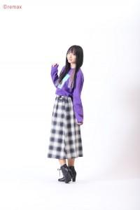 紫引き10